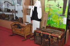 Славгородский городской краеведческий музей
